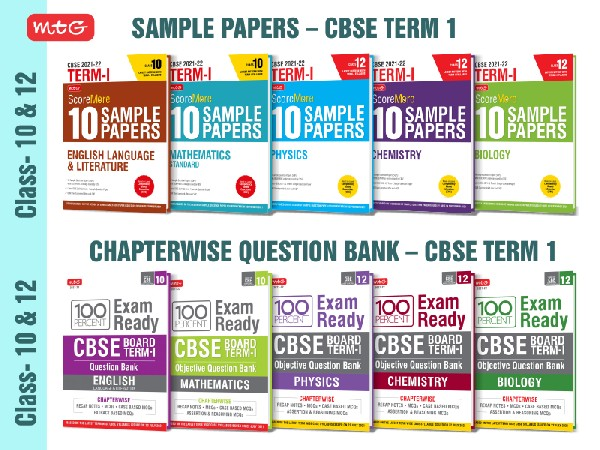 CBSE Board Exam 2021-22 Datesheet released - Check Term-1 study time table and revision strategy