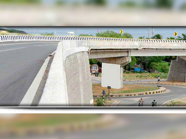Reliance Infrastructure wins Rs 7,000 crore Versova-Bandra sea link project