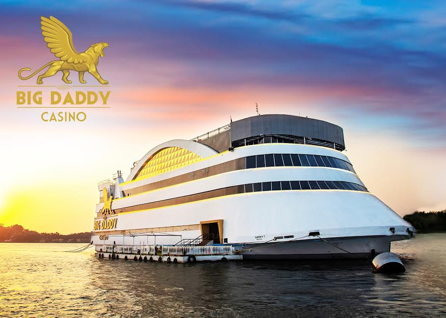 Big Daddy commences operations in Goa