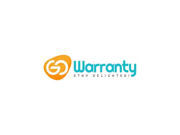 Looking for extended warranty on home appliances, gadgets? Try GoWarranty.in