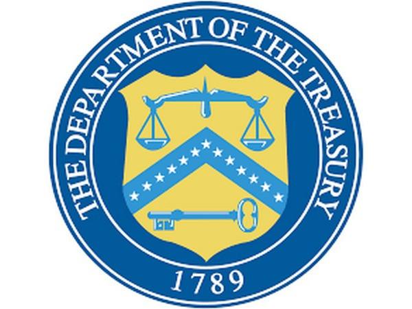 "U.S. treasury secretary urges regulators to ""act quickly"" on stablecoin regulation"