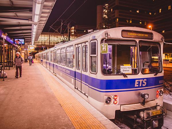 TSB launches formal investigation of LRT train wheel cracks