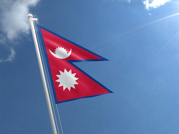 Nepal stands united to make Chinese president's visit historic: Minister Baskota