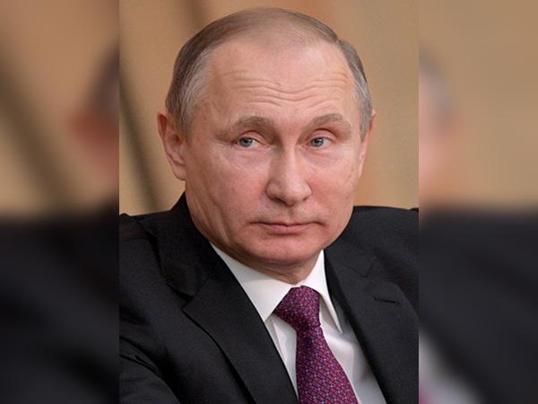 Putin congratulates Lukashenko on re-election as Belarusian president