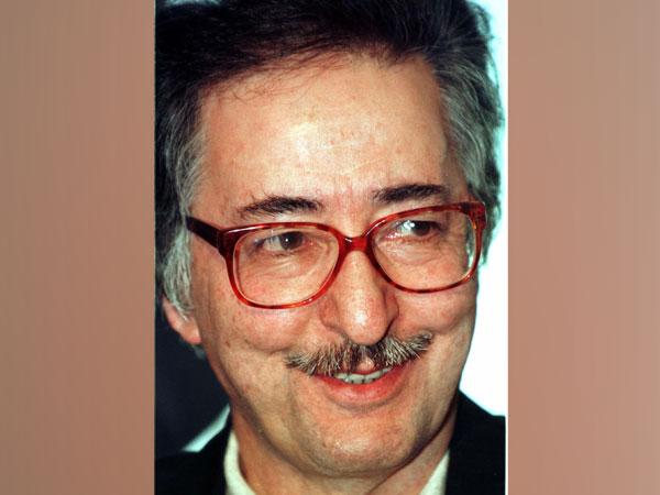 Iran's first president Banisadr dies at 88