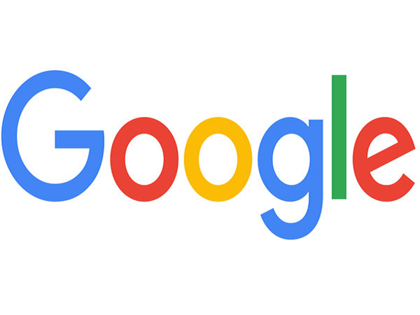 Google wants to be your bank: It will soon offer checking accounts