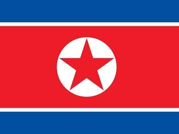 N. Korea says restoration of cross-border hotline will play positive role in improving relations