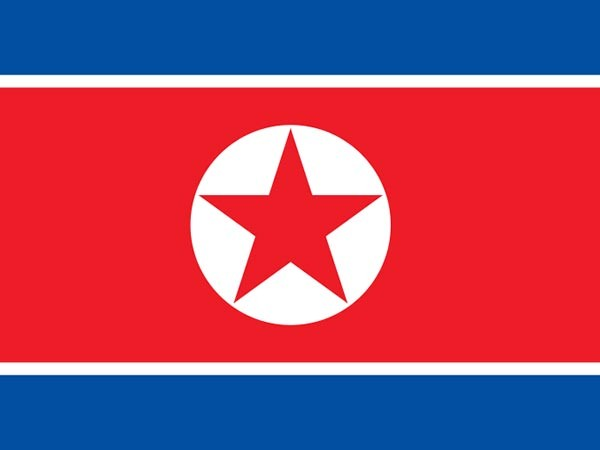 N.K. leader says inter-Korean communication lines will be restored in early Oct.