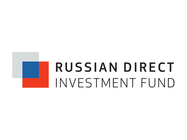 Russia in talks with several Austrian companies on Sputnik V production, RDIF CEO says