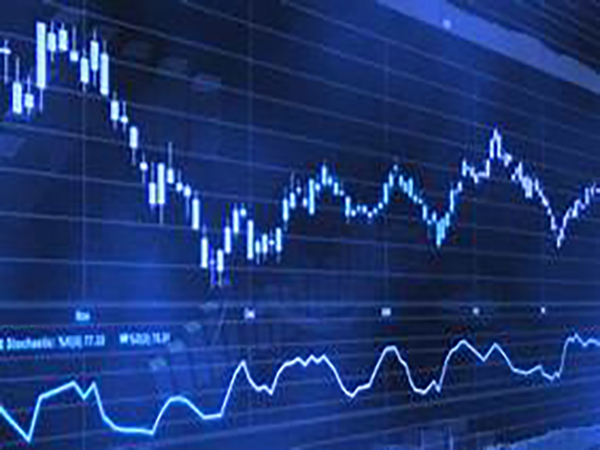 Stocks set to bound higher despite COVID-19 overshadowing breakout quarter