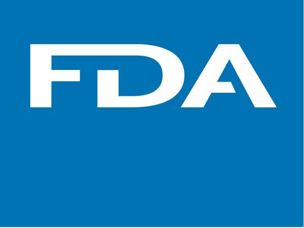 U.S. FDA advisors to discuss authorization of Merck's COVID-19 drug