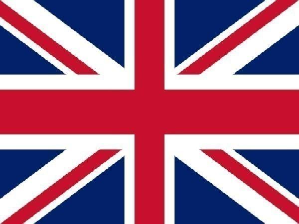 UK records another 34,574 coronavirus cases