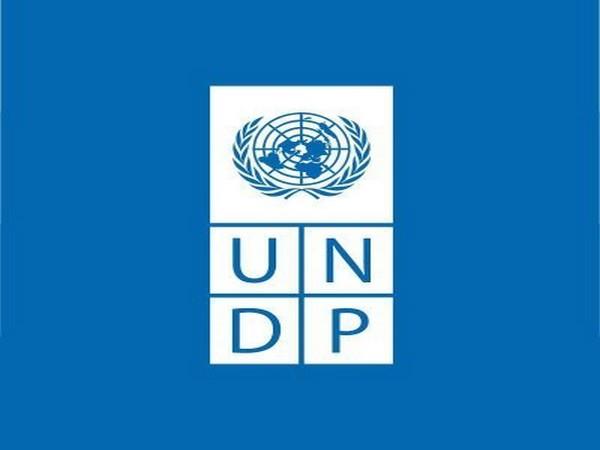 Stark inequalities among poor ethnic groups: UNDP