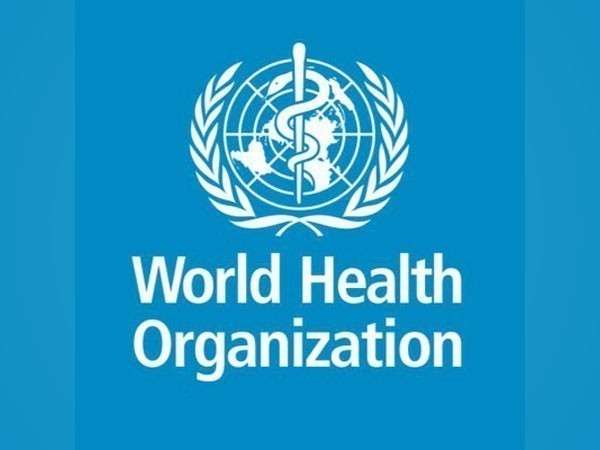 The Americas account for a quarter of global COVID-19 cases, 40 pct of deaths: WHO