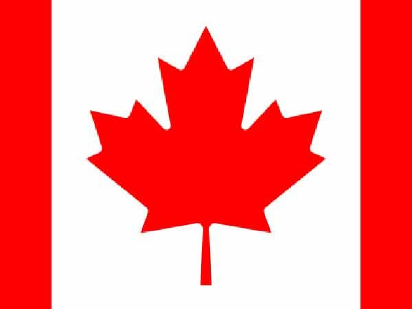 Canada announces COVID-19 vaccination mandate for federal employees, most travellers