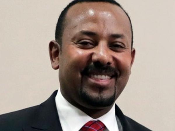 Ethiopian PM says recent skirmish along Ethiopia-Sudan border not to break historic ties