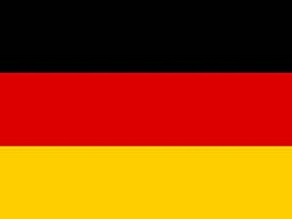 Court prohibits German Health Ministry's cooperation with Google