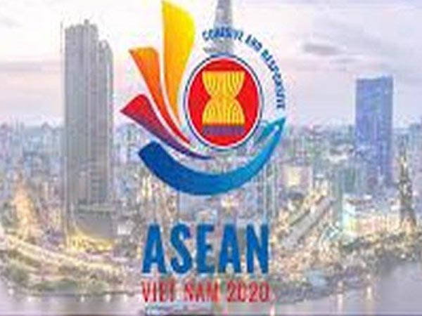 ASEAN+3 vow to deepen financial cooperation to sustain economic growth amid COVID-19 pandemic
