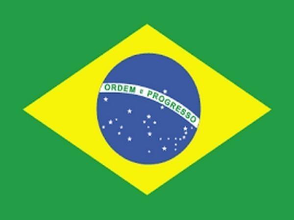 Brazil sweep Poland to lead race in men's VNL