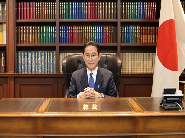 S. Korea voices concern over Japan's Fukushima water release plan