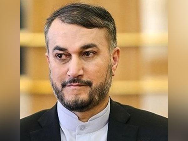 U.S. should unfreeze Iranian assets to show goodwill in nuclear talks: Iran's FM