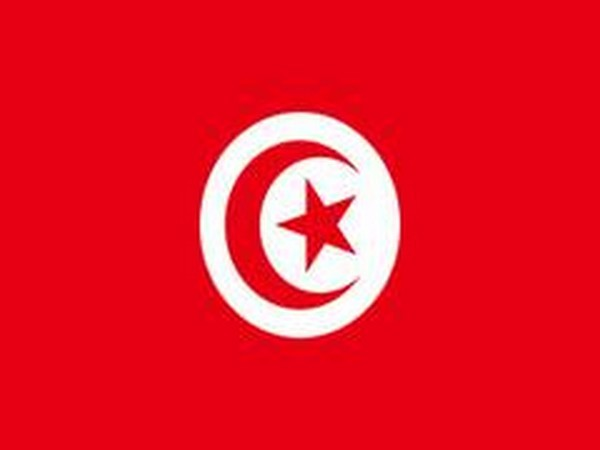 New Tunisian PM announces lineup of gov't