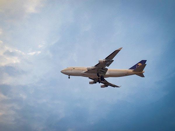 Germany extends UK travel ban despite EU urging to scap restrictions