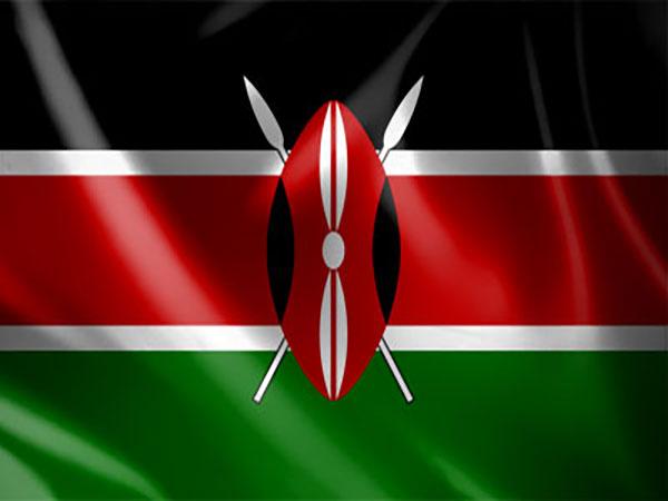 Kenya eyes Shenzhen city investors to boost manufacturing sector