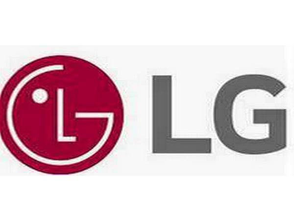 LG's rollable TV hits overseas markets