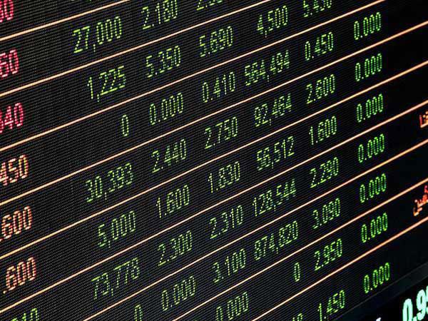 Seoul stocks likely to fare choppy under U.S. yield pressure next week