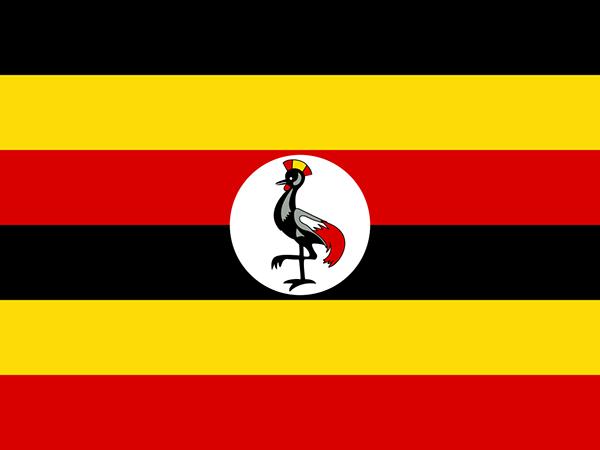 Uganda's second deputy PM dies aged 85