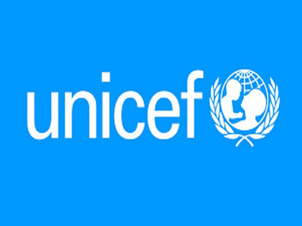 Over 10 mln children to suffer from acute malnutrition in 2021: UNICEF