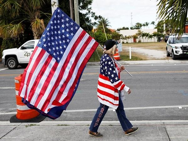 US Sentences Florida Man to 4.5 Years for Violating Venezuela Sanctions