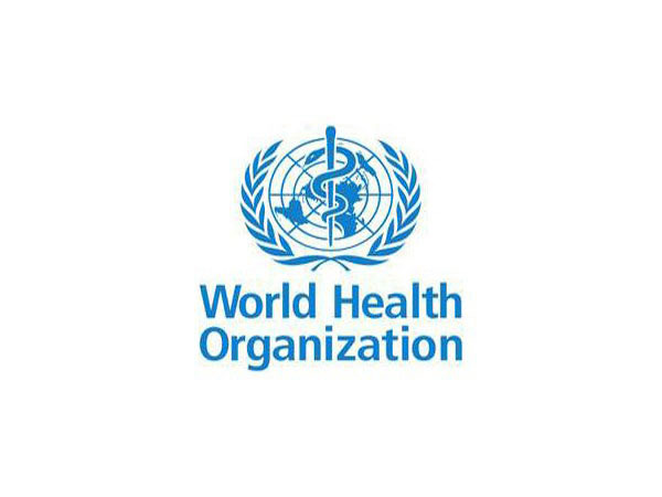 Tedros welcomes U.S. announcement to maintain membership in WHO