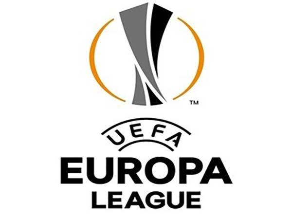 Red Star, AC Milan draw in Europa League knockouts