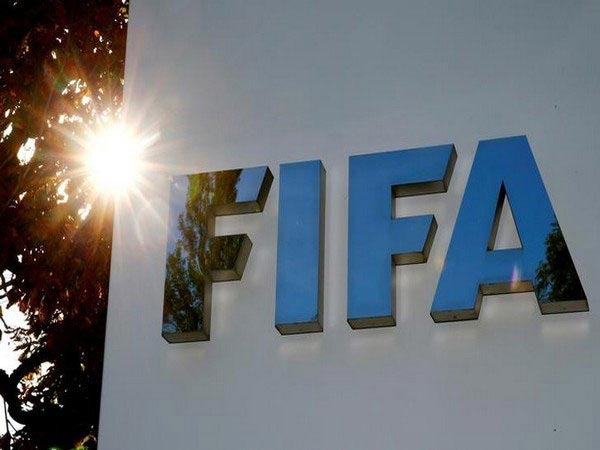 S. African sports channel to beam all 2022 FIFA World Cup games