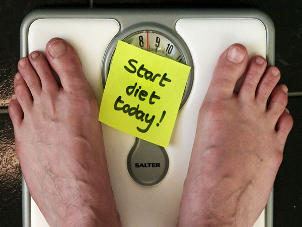 Fasting diets may add years to your life as well as help you lose weight, new study suggests