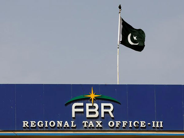 FBR extends point-of-sale deadline for retailers