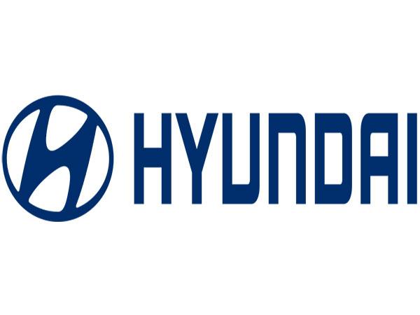 Hyundai, Kia struggle in 3 key markets last year amid pandemic