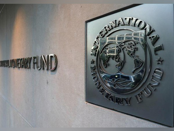 IMF proposes carbon price floor among large emitters to limit global warming