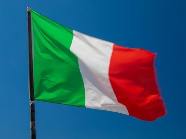 Italian winemakers promote sustainable winemaking