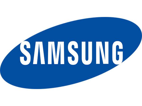 Retail investors' stock ownership in Samsung Elec surpasses 10 pct