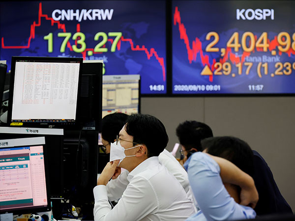 Retail investors pare down net stock buying in Feb