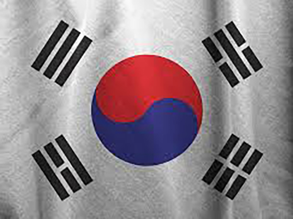 S. Korea wins gold in Tokyo Paralympic boccia pairs competition