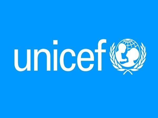 UNICEF urges Afghan caretaker gov't to resume kids' vaccination drives