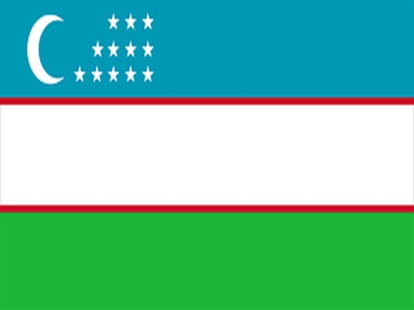 Uzbekistan sends humanitarian aid to Afghanista, nUzbek Foreign Ministry, food crisis, Taliban