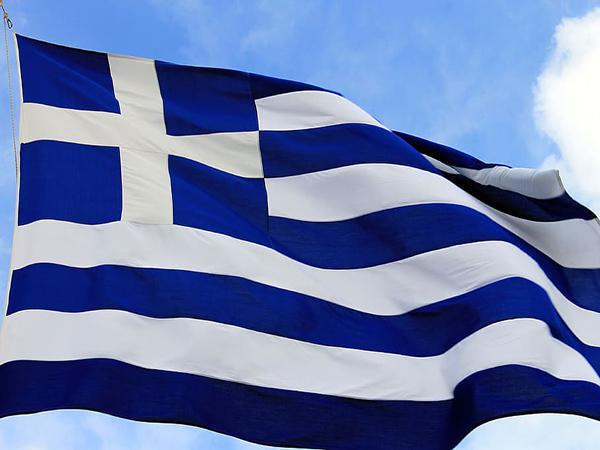 Greek Prime Minister Accused of Attending Dinner in Violation of Coronavirus Rules