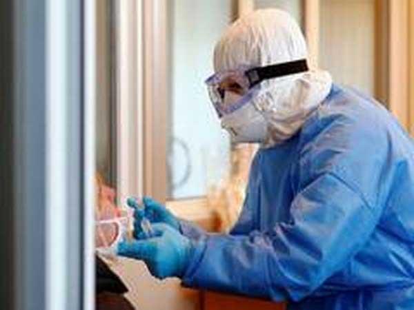Algeria says to start anti-coronavirus vaccination in January 2021