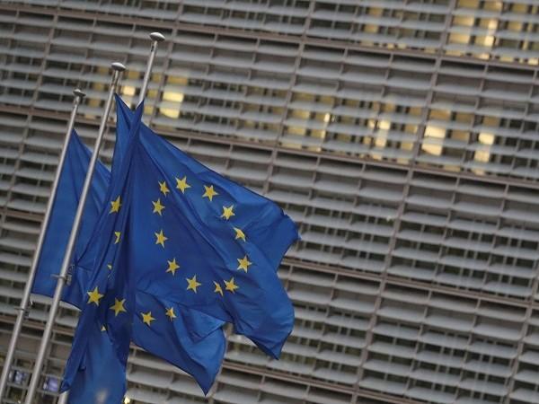 JCS chief, EU ambassador vow to strengthen military cooperation