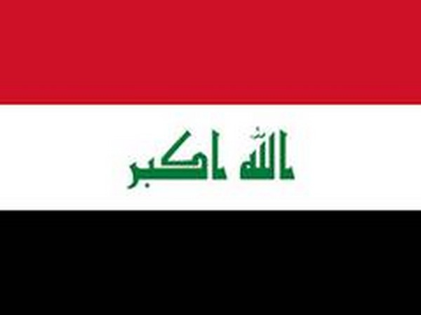 Iraqi Shiite leader warns Iran, U.S. not to involve Iraq in their conflict